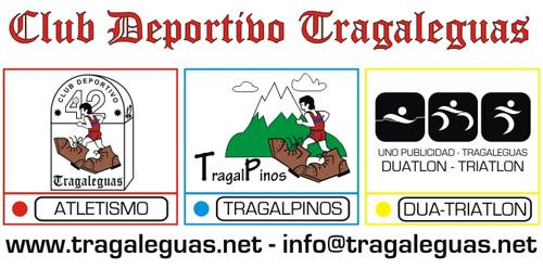 Tragaleguas_Blanco