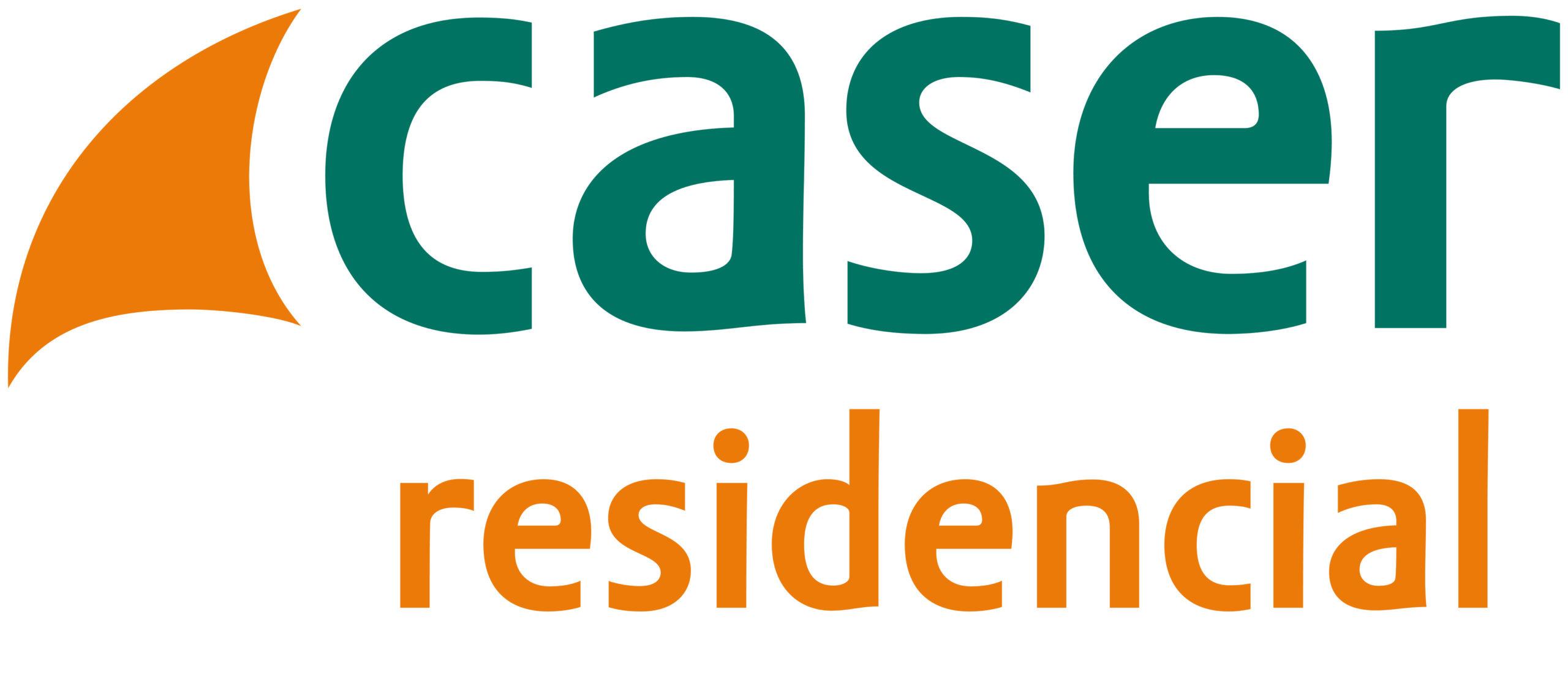 Caser Residencia